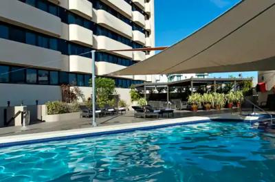 Hilton-Darwin.png