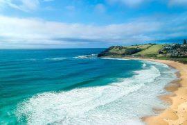 South-Coast-NSW.jpg