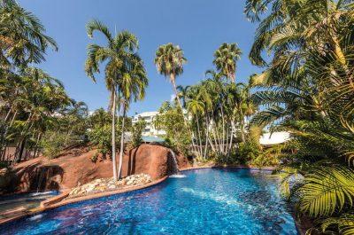 Travelodge-Resort.jpg