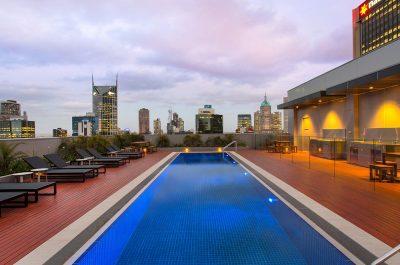 Wyndham-Hotel-Melbourne.jpeg
